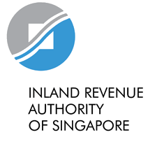 User Experience Researchers - Government Grant - Productivity and Innovation Credit (PIC Scheme) - Inland Revenue Authority of Singapore (Logo)